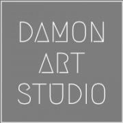 Damon Art Studio