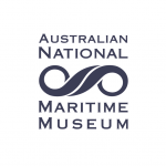 Australian_National_Maritime_Museum_Logo_before_after