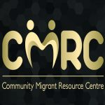 CMRC Pull UP Banner New Design A3