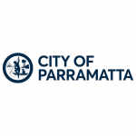 City-of-Parramatta-job-logo