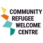 Community Refugee Welcome Centre