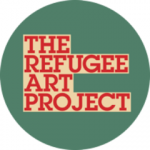 Refugee Art Project